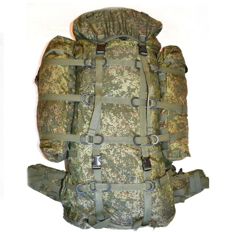 Рюкзак рейдовый рр 6б38 купить рюкзак кенгуру б/у одесса