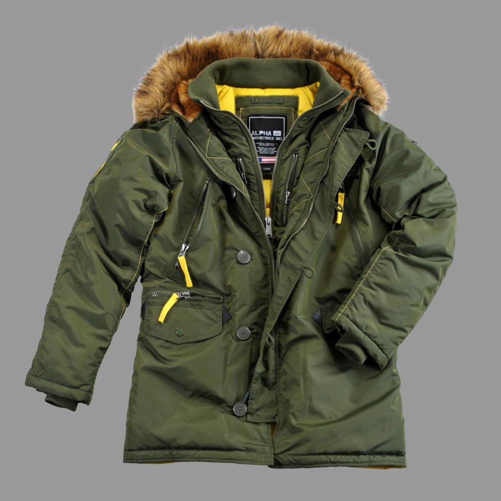 Для получения точной информации по наличию необходимых размеров и расцветок куртки аляска Вам необходимо позвонить