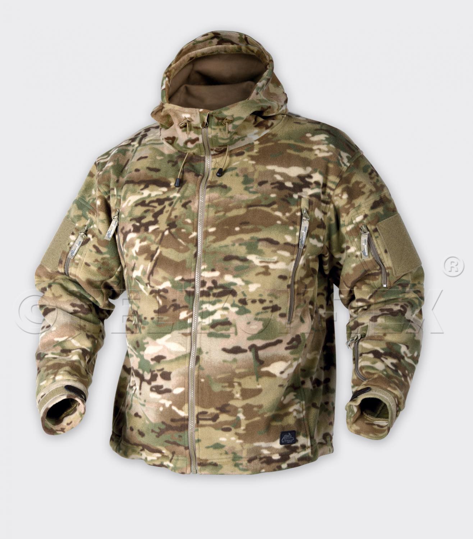 купить пальто в интернет магазине российского производства