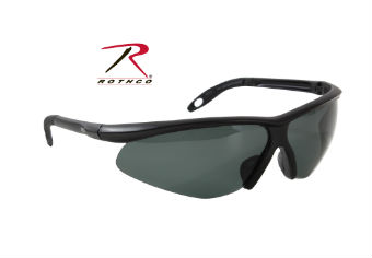Очки 44 CALIBER POLARIZED SPORT GLASSES