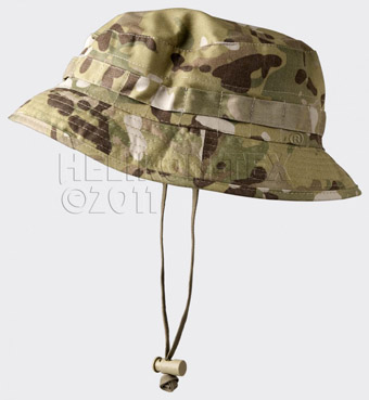 Панама Bonnie Hat SOLDIER 95,MultiCam,KA-S95-PR
