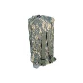 Баул G.I. Plus ''Duffle Bag'' Digital Camo 2474