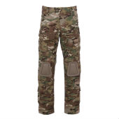 1 Tactical pants Warrior 101 INC,MultiCam