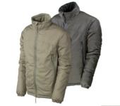Куртка тактическая со средним уровнем изоляции(-5) LIG - light,G*LOFT...