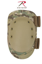 Наколенники Multicam Tactical Protective,Rothco