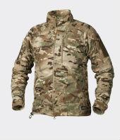 Куртка thor steinar Самара
