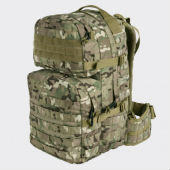 Рюкзак RATEL (25l) Backpack - Polyester - Camogrom® pc