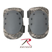 Наколенники UF Tactical SWAT KNEE PADS  ACU Digital 11058