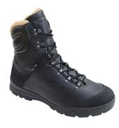 Зимние ботинки Россомаха, 2404