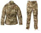 Боевая униформа костюм A-TACS AU(Arid/Urban) ACU Propper,F5459,F5209