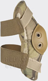 Налокотники Alta FLEX Elbow Protectors, MultiCam 53010