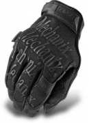 Перчатки  The Original® Glove Mechanix Wear,черные