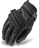 Перчатки M-Pact® 2 Covert Glove, черные ,Mechanix Wear